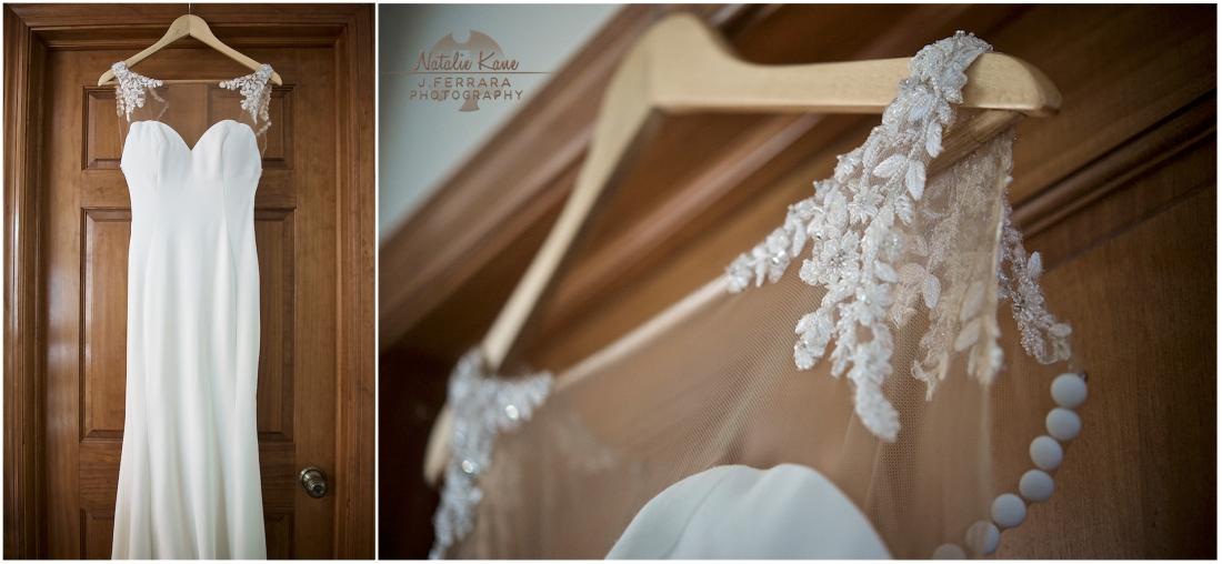 hudson-valley-wedding-photographer