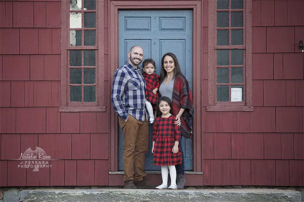 hudson-valley-family-photographer-1