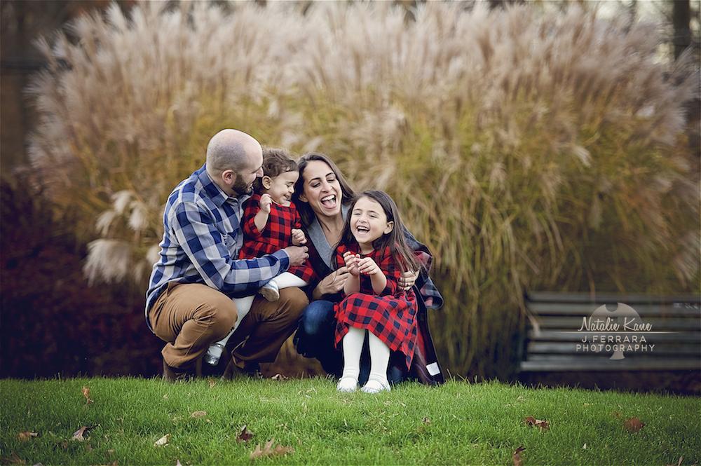 hudson-valley-family-photographer-3