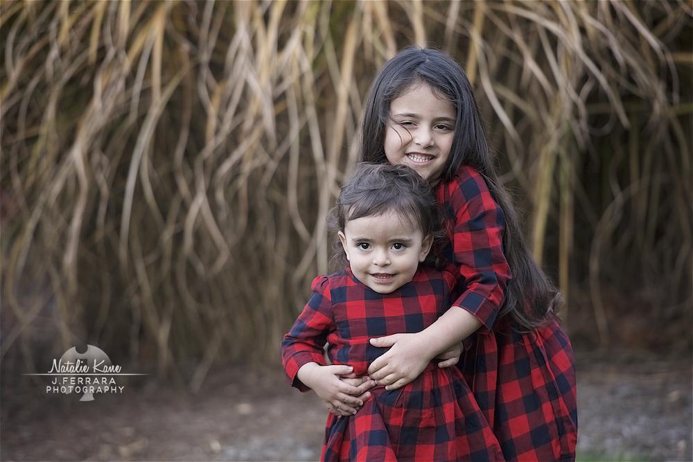 hudson-valley-family-photographer-7