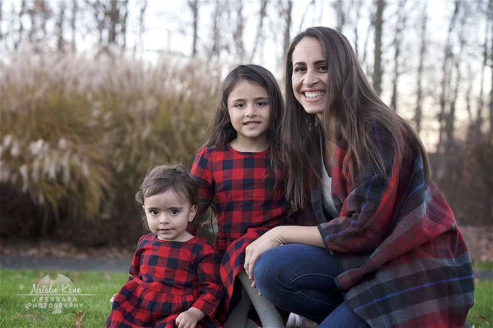 hudson-valley-family-photographer-9