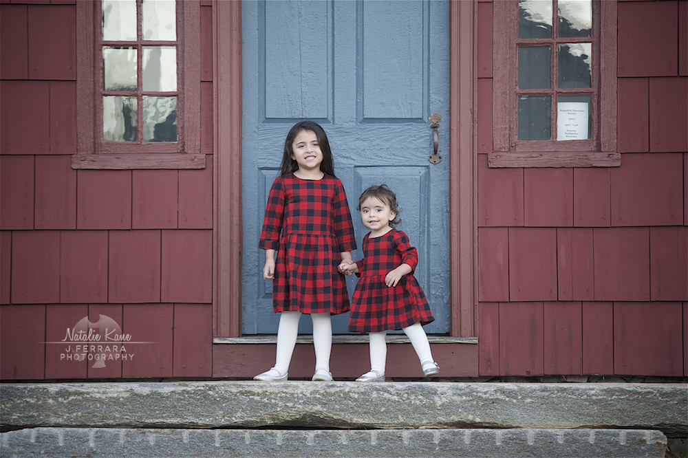 hudson-valley-family-photographer
