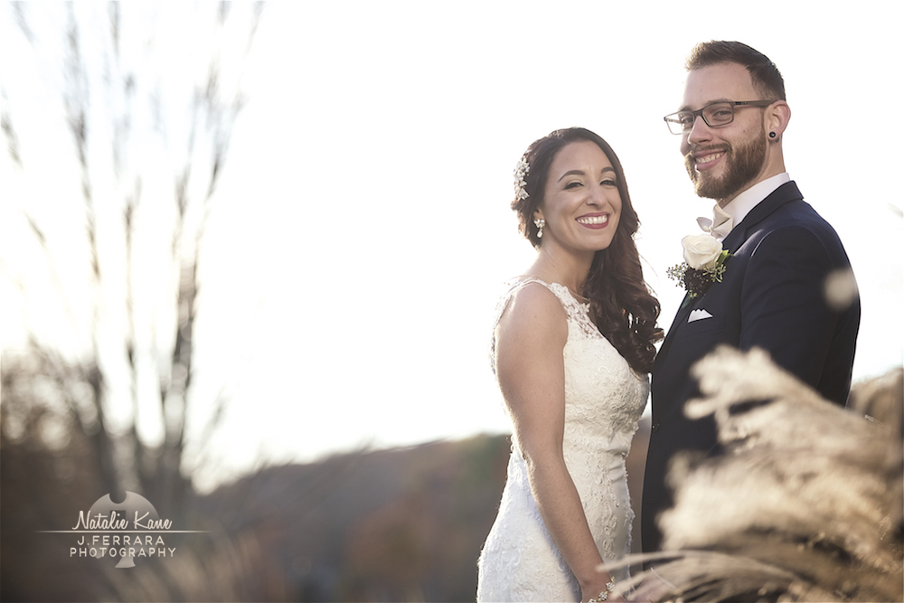 hudson-valley-wedding-photographer-11