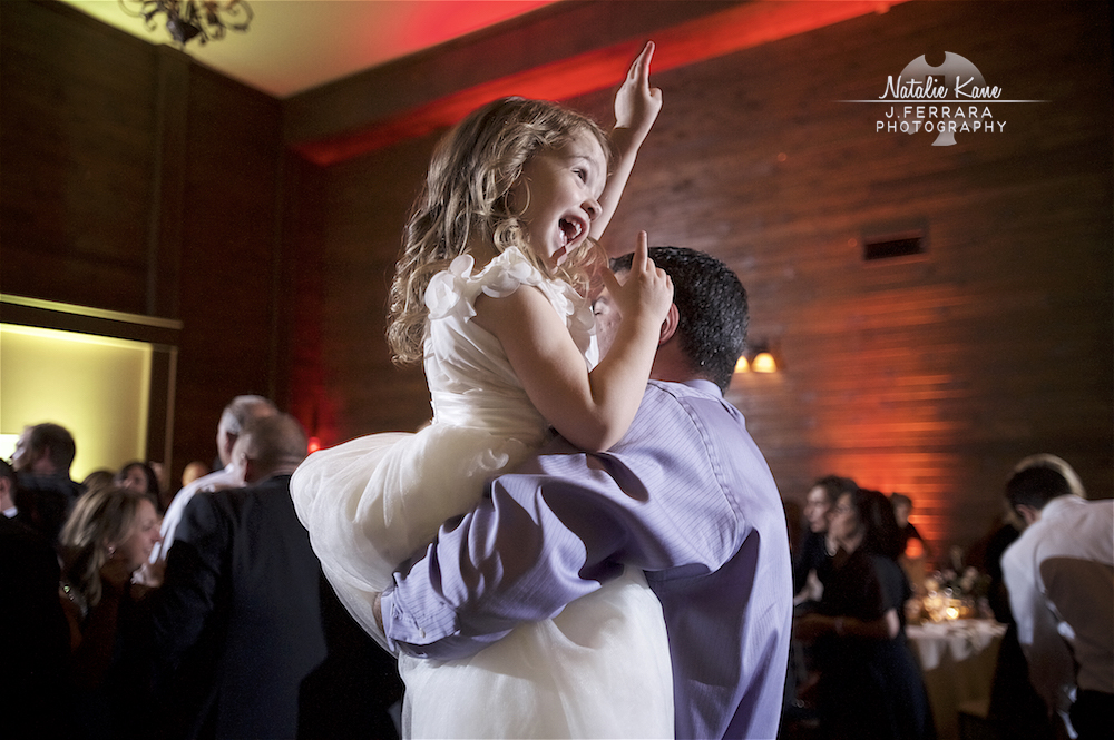 hudson-valley-wedding-photographer-18