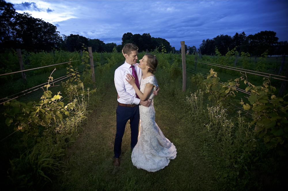 Hudson Valley Wedding Photographer (22)
