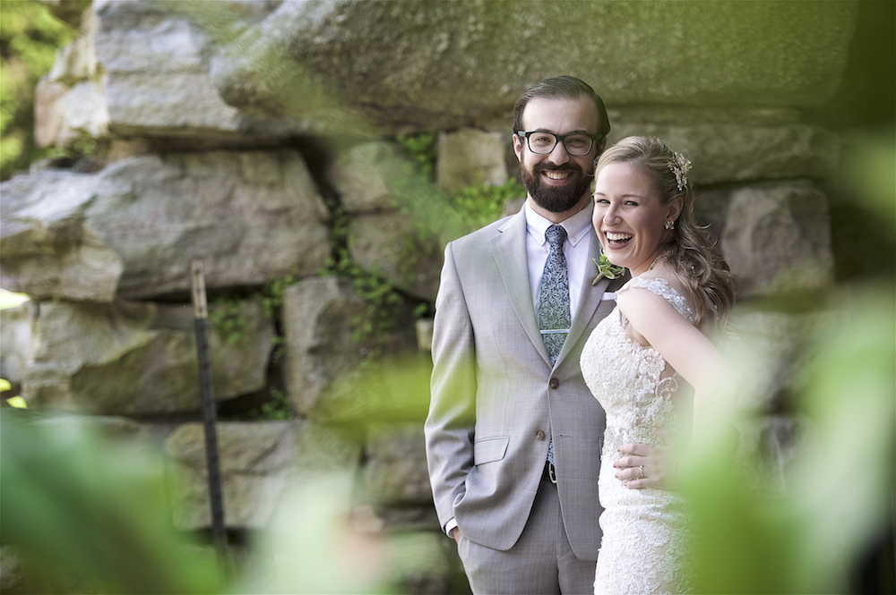 Hudson Valley Wedding Photographer (8)