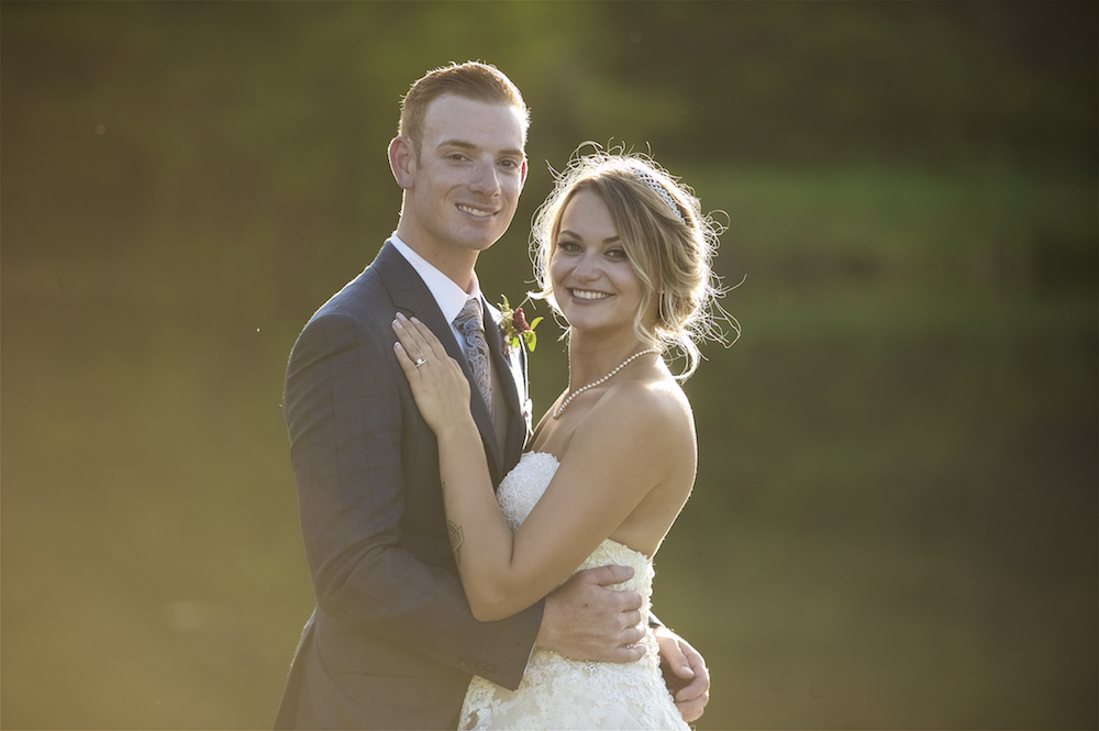 Hudson Valley Wedding Photographer (21)