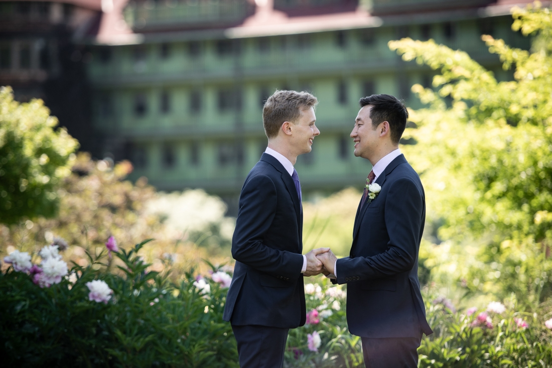 Mohonk Wedding Photographer (18)