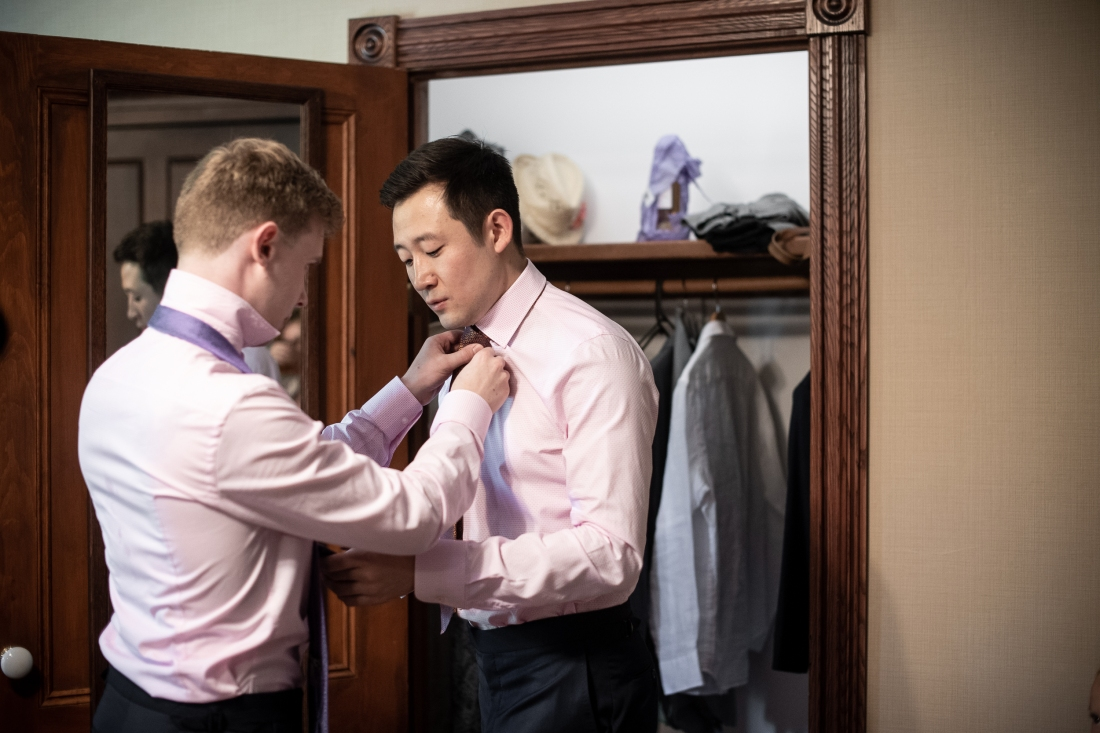 Mohonk Wedding Photographer (3)
