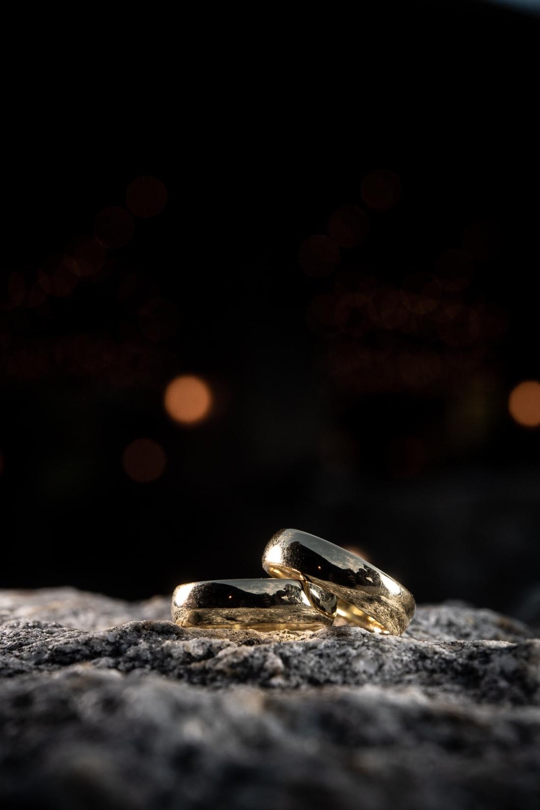 Mohonk Wedding Photographer (42)