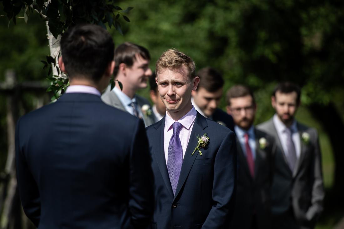 Mohonk Wedding Photographer (7)