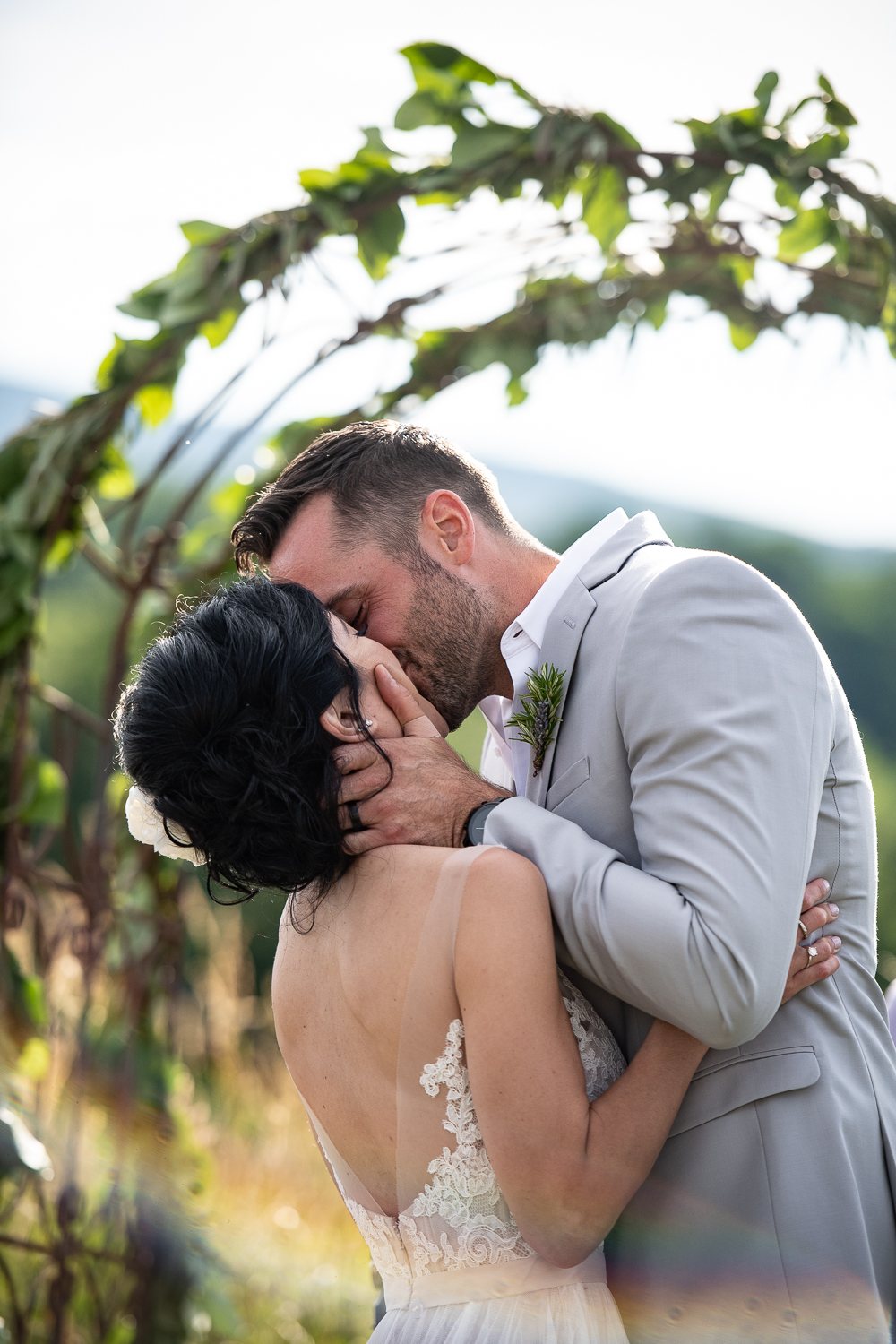 Hudson Valley Wedding Photographer (17)