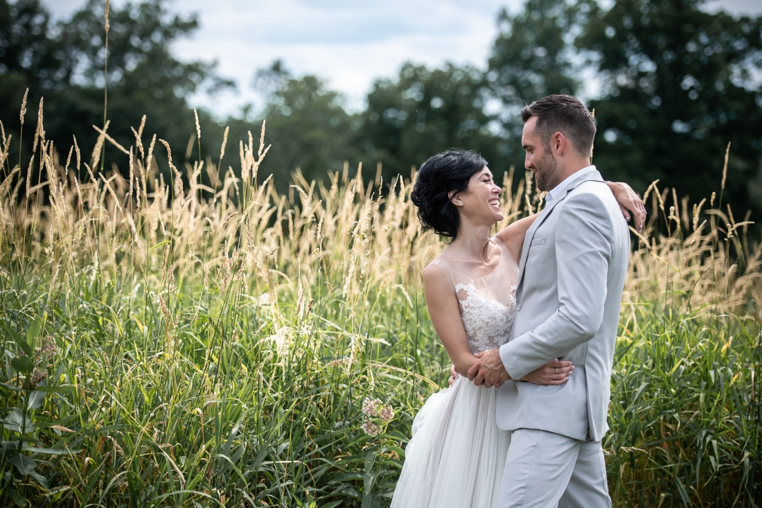 Hudson Valley Wedding Photographer (9)
