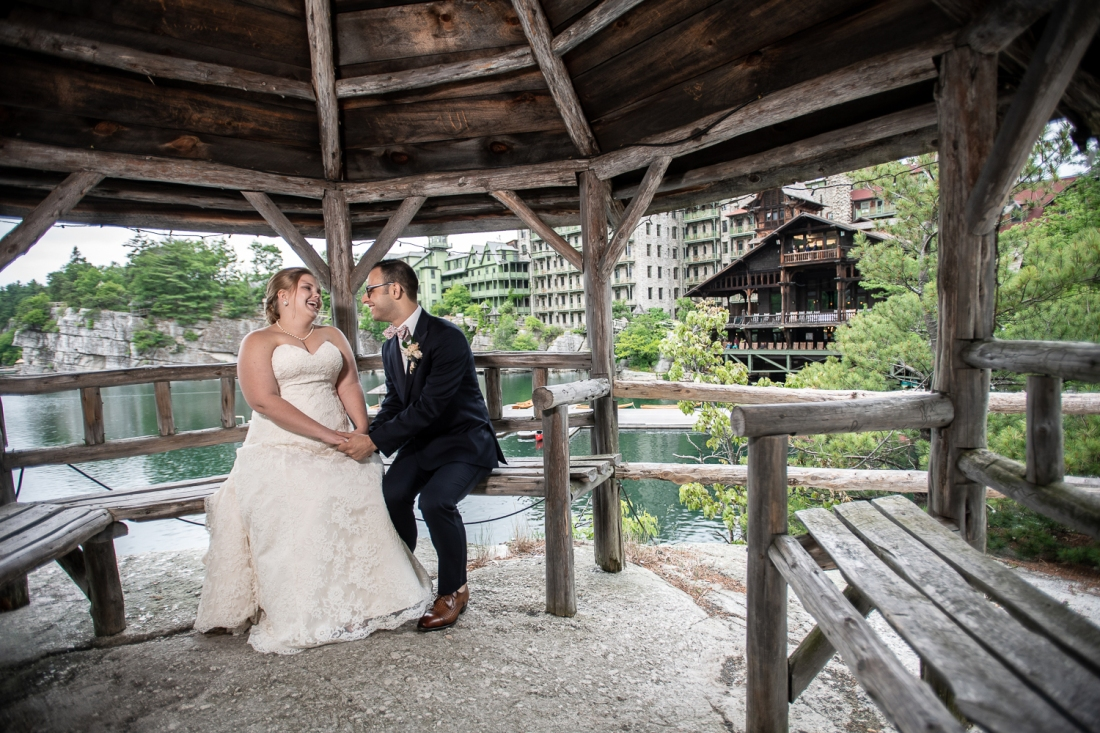 Mohonk Wedding Photographer (13)