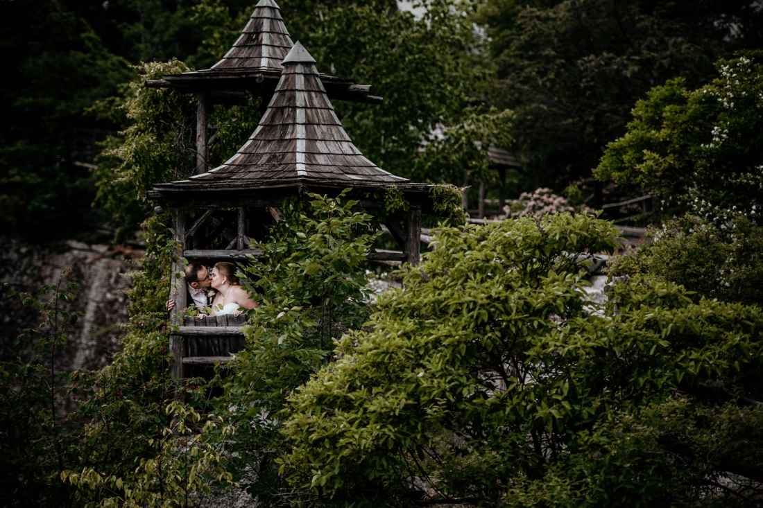 Mohonk Wedding Photographer (20)