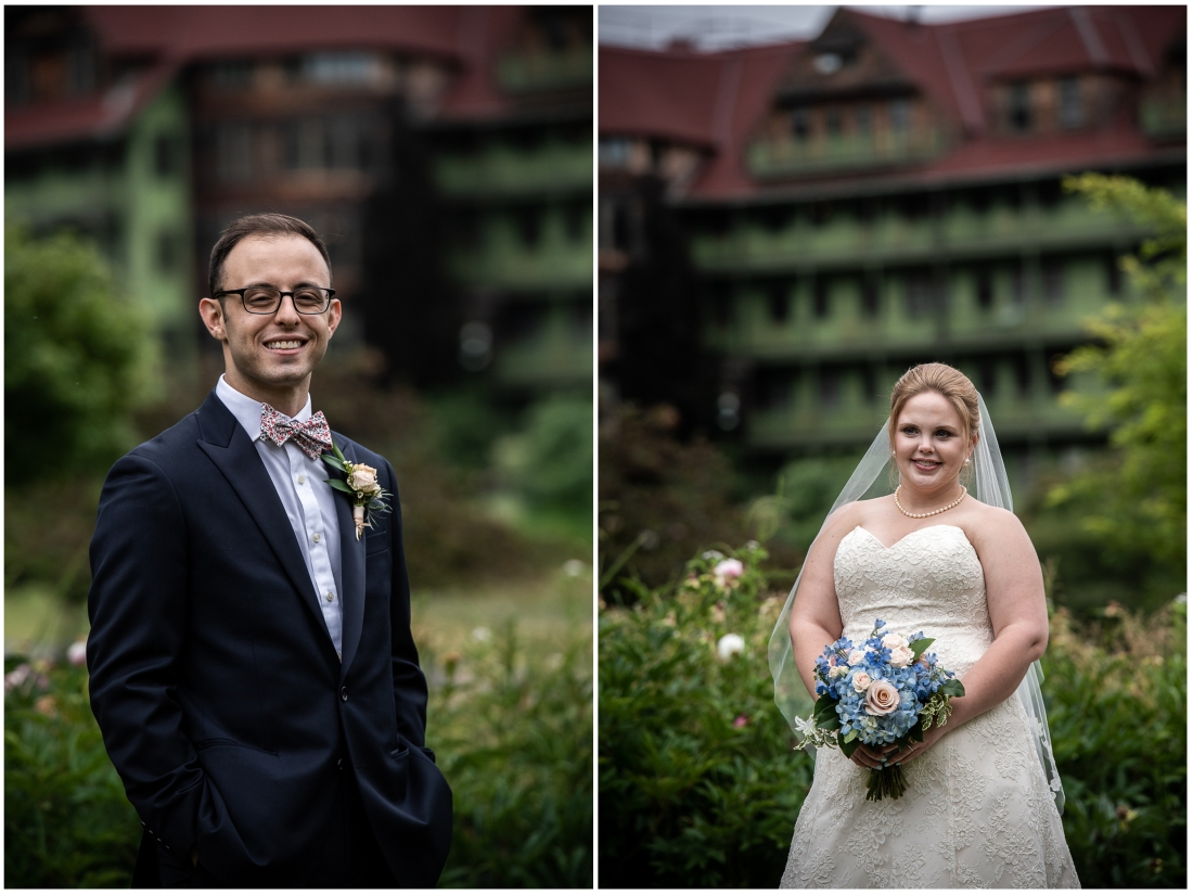 Mohonk Wedding Photographer (29)