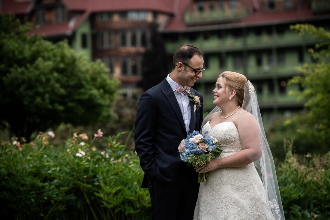 Mohonk Wedding Photographer (31)