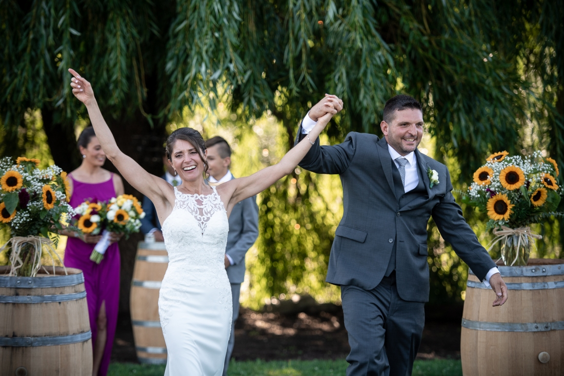 Hudson Valley Wedding Photographer (13)