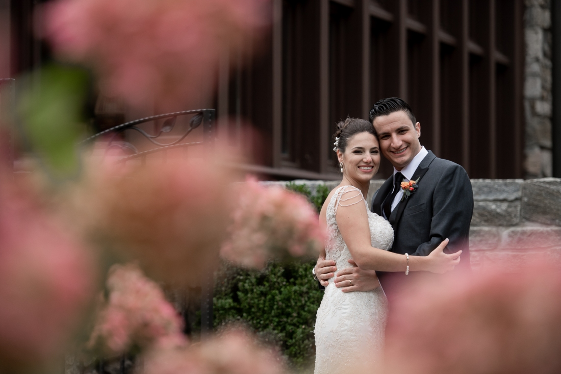 Hudson Valley Wedding Photographer (23)