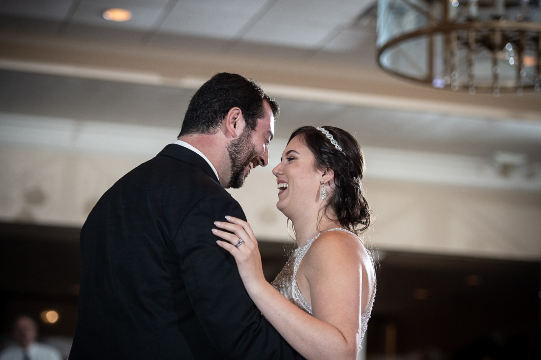 Hudson Valley Wedding Photographer (29)
