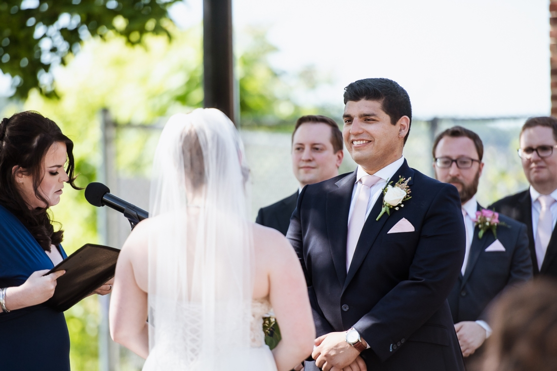Hudson Valley Wedding Photographer (16)