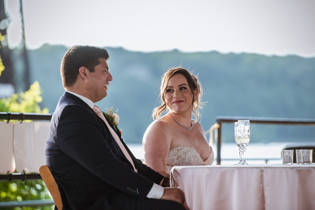 Hudson Valley Wedding Photographer (27)