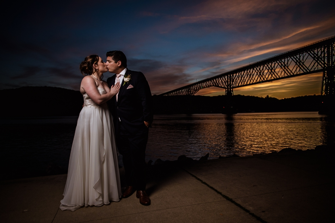 Hudson Valley Wedding Photographer (31)