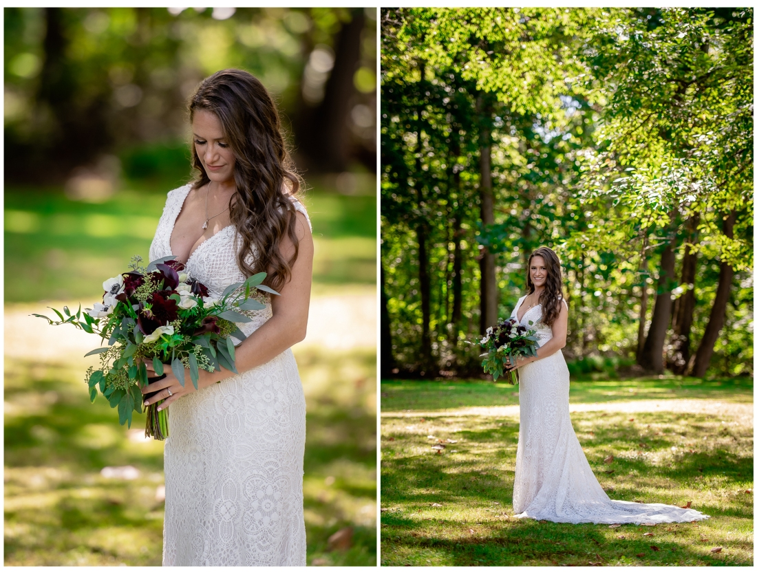 Hudson Valley Wedding Photographer (11)